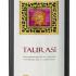 tenuta scuotto taurasi vino rosso campania etichetta doctorwine