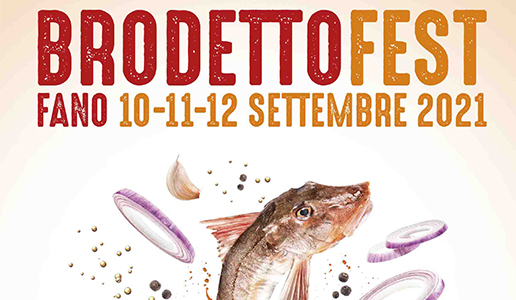 BrodettoFest 2021