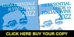 https://shop.doctorwine.it/prodotti/libri/the-essential-guide-to-italian-wine-2022