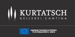 https://www.kellerei-kurtatsch.it/it/