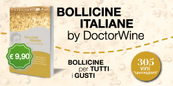 https://shop.doctorwine.it/prodotti/libri/bollicine-italiane-by-doctorwine