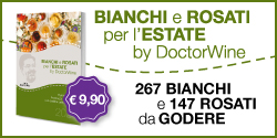 https://shop.doctorwine.it/prodotti/libri/bianchi-e-rosati-per-lestate-by-doctorwine