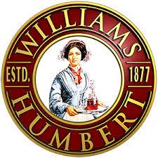 Bodegas Williams & Humbert | DoctorWine