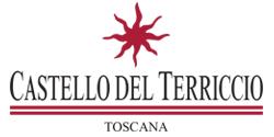 https://www.terriccio.it/it/home.html