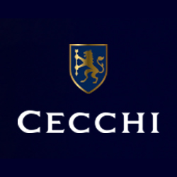 https://www.cecchi.net/it