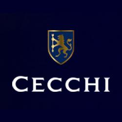 https://www.cecchi.net/en