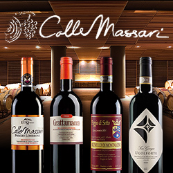 https://www.collemassariwines.it/it/