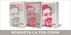 https://shop.doctorwine.it/prodotti/libri