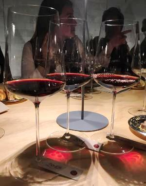 Masseto-2015-2004-1996-bicchieri