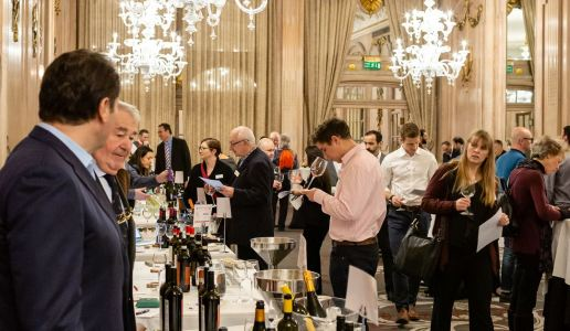 Presentazioni-Londra-Guida-Essenziale-Vini-d-Italia-2019-DoctorWine