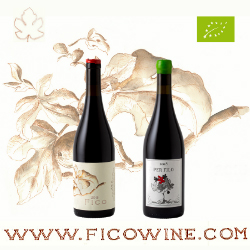 https://principecorsini.com/fico-wine/