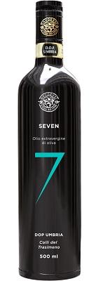 Seven-olio-evo-Colli-del-Trasimeno-dop-frantoio-gaudenzi