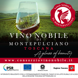 https://www.consorziovinonobile.it/index.php?lang=ITA