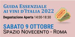 https://shop.doctorwine.it/prodotti/eventi/roma-sabato-9-ottobre-presentazione-guida-essenziale-ai-vini-ditalia-2022