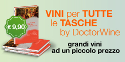 https://shop.doctorwine.it/prodotti/libri/vini-per-tutte-le-tasche-by-doctorwine