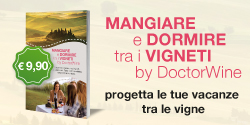 https://shop.doctorwine.it/prodotti/libri/mangiare-e-dormire-tra-i-vigneti-by-doctorwine