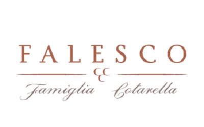 Cantina Falesco Famiglia Cotarella Lazio | DoctorWine