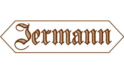 Image result for jermann wine logo