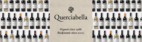 https://www.querciabella.com/