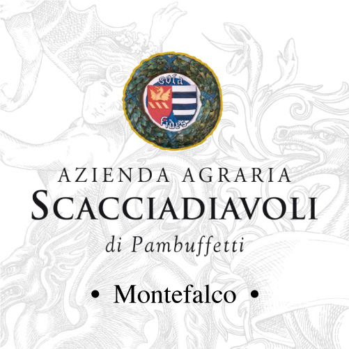 https://www.cantinascacciadiavoli.it/