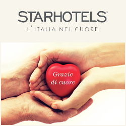 https://www.starhotels.com/it/grazie.html?mnuid=a12g332f0g2867302ef9768516200ec44e6c1302344cf8e09&mnref=sd7d%2Co5f5c&utm_term=24412+-+https%3A%2F%2Fwww.starhotels.com%2Fit%2Fgrazie.html&utm_campaign=PRESIDENZA&utm_medium=email&utm_source=MagNews+3453+&utm_content=3453+-+2287+%282020-05-11%29
