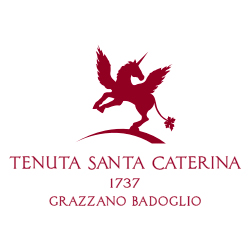 http://www.tenuta-santa-caterina.it/